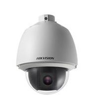 Hikvision DS-2AE5023-A analóg Speed Dome kamera